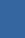 azul metal ez